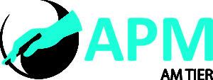 penzel_logo151015_lli_apm_tier_4c