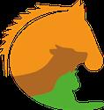 logo_variante1x1