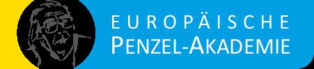 Penzel Akademie