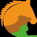 Logo_Variante400x400neu.png